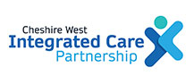 Cheshire West Integrated Care Partnership