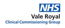 NHS Vale Royal