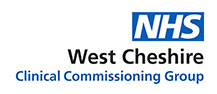 NHS West Cheshire